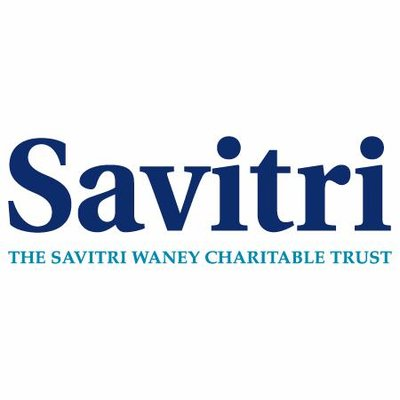 Savitri Waney Charitable Trust