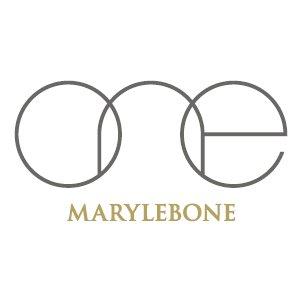 One Marylebone