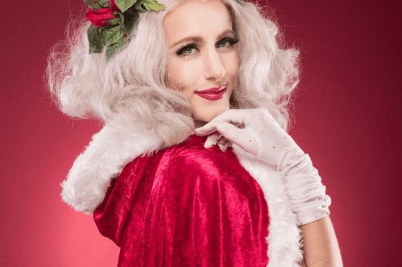 Top Christmas Themed Party Ideas