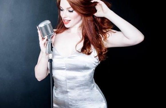 Burlesque Singers