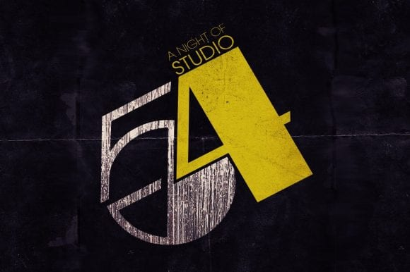 A Night of STUDIO 54