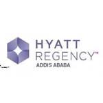 Hyatt Regecy