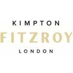 Kimpton Fitzroy